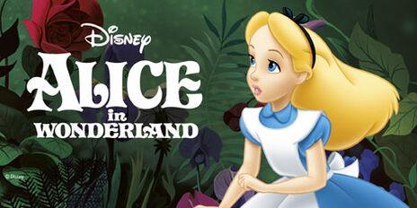 9a73f351 Kjøp Aladdin|Alice In Wonderland|Aristocats|Bambi|Beauty and the ...