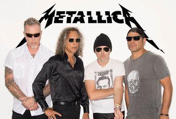 2150fda6 Band T-skjorter og Rock og Heavy Metal merchandise fra EMP