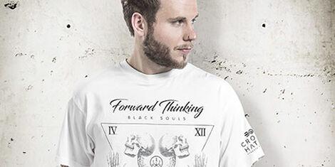 T-skjorter og topper
