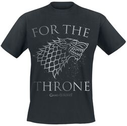 Stark - For The Throne
