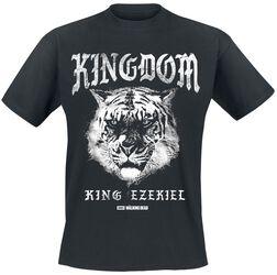 Kingdom - Shiva