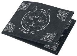 Black Cat - RFID