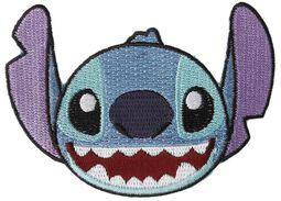 Loungefly - Stitch