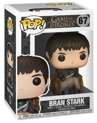 Bran Stark Vinylfigur 67
