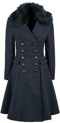 Milan Coat