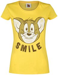 Jerry - Smile