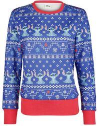 Christmas Stitch