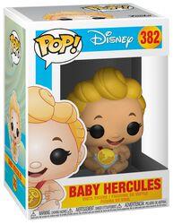 Baby Hercules Vinylfigur 382