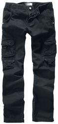 Army Vintage bukser