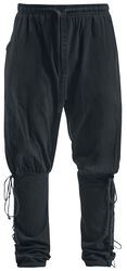 Irwin Medieval Trousers