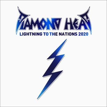 Lightning to the nations 2020
