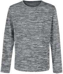 Heavy melange genser