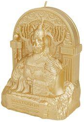 Emperor Of Sand