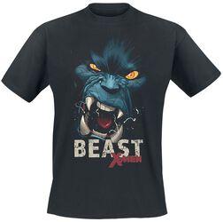 Beast