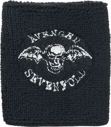 Deathbat - Wristband