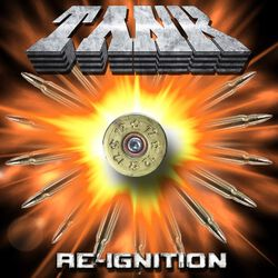 Re-Ignition