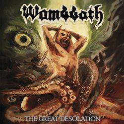 The great desolation