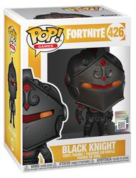 Black Knight VInyl Figure 426