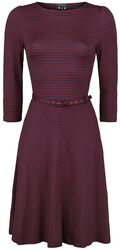 New York City Girl kjole