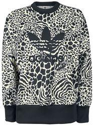 Leo Sweater