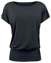 Lett T-skjorte