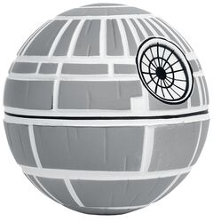 Death Star - Anti-Stress Ball