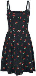 Sweet Cherry-kjole