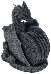 Dragon's Lair Brikker