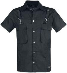 Henrick skjorte