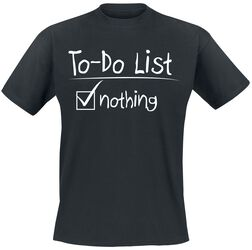 To-Do List