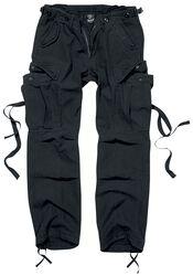M65 bukser for damer