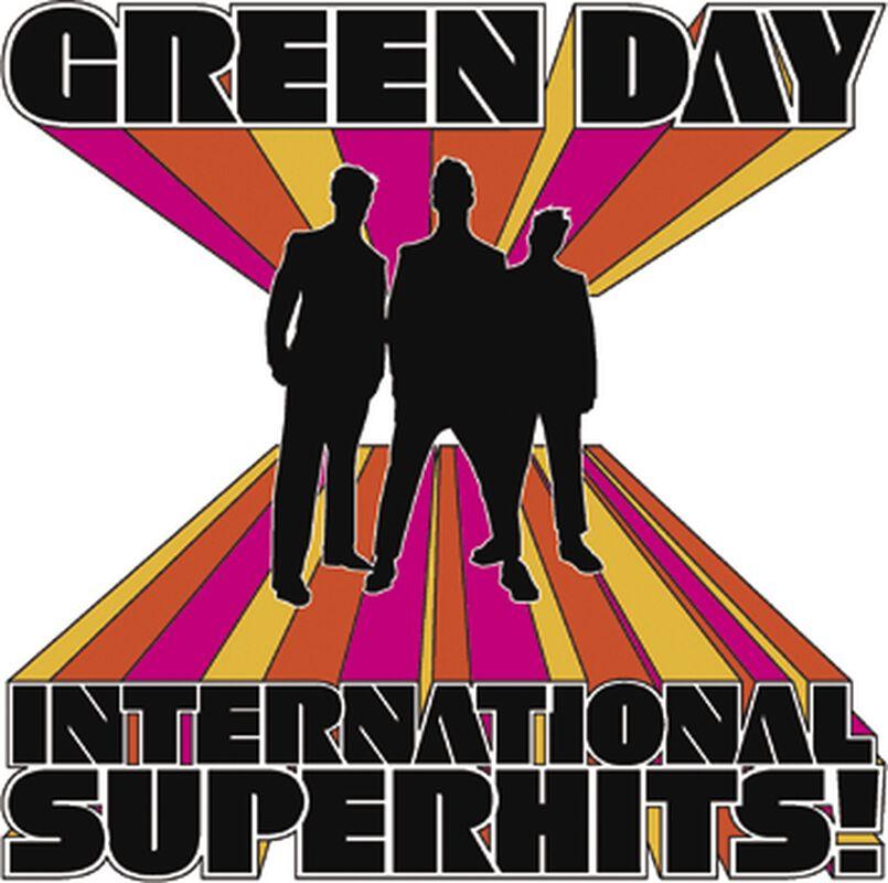 International superhits