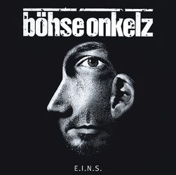 E.I.N.S.