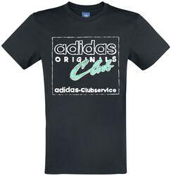 Adidas T-Skjorte