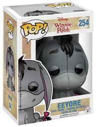 Eeyore - Vinylfigur 254