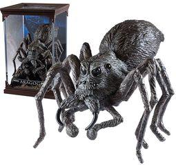 Magical Creatures Statue Aragog