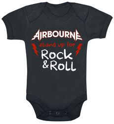 Kids Collection - Rock & Roll