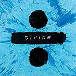 Divide