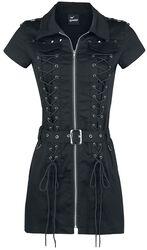 Mod kjole