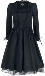 Lilith Dress