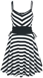North Dress
