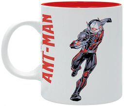 Ant-Man and the Wasp - Ant-Man Mini