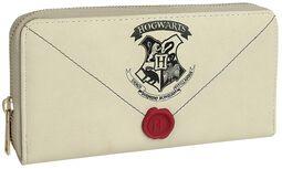 Brev fra Hogwarts