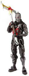 Black Knight Action Figure