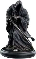 Ring-Wraith (Statue)