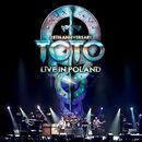 35th Anniversary Tour - Live In Poland