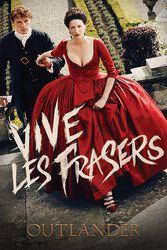 Vive Les Frasers