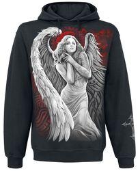 Angel Despair