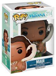 Maui Vinylfigur 214