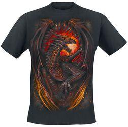 Dragon Furnace